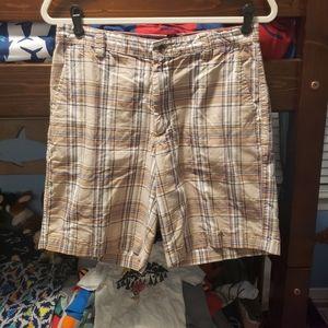 Club Room shorts